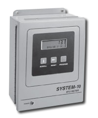 System 10