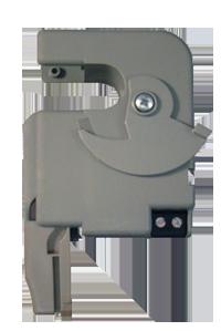 Current Sensors & Current Sensor-Relay Combos