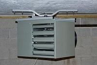QSWI3000