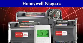 Niagara Documents