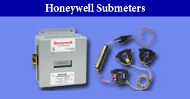 Submeter Documents