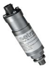 Model 516