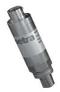 Model 540