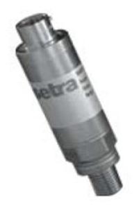 Model 542