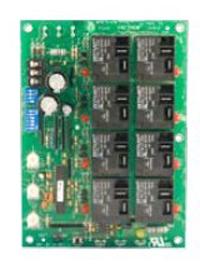 R851B/R851V