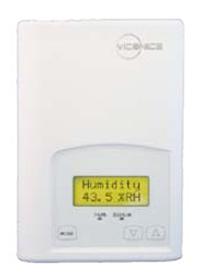VH7200