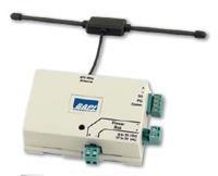 418 MHz Receiver