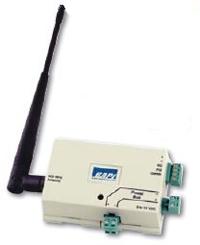 900 MHz Receiver