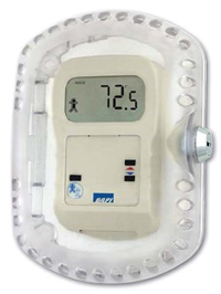 BAPI-Guard Thermostat Protector