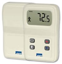 BAPI-Stat 4 Modbus Room Sensor