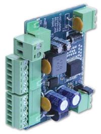 CDSP2 - Carbon Dioxide Sensor Power Supply