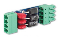 COMSRG - Comm. Surge Protector