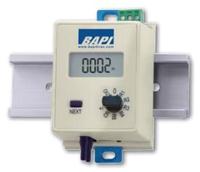 EZ Low Pressure Sensor