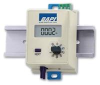 EZ Pressure Sensor