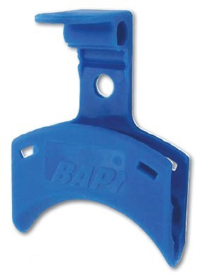 FPB - Flexible Probe Bracket