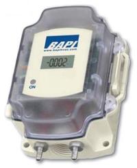 Low Pressure Sensor