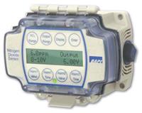 Nitrogen Dioxide Sensor