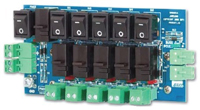 PDM - Power Distribution Module