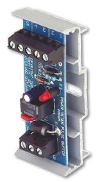 PMPB5 - Pulse Meter Pulse Buffer
