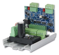RS-485 Repeater Communication Kit