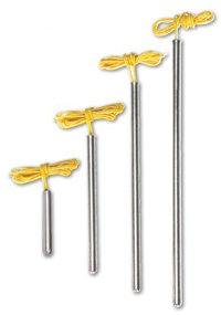 Replacement Temperature Probes
