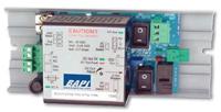 VC2700-STM - 2.7 Amp Voltage Converter