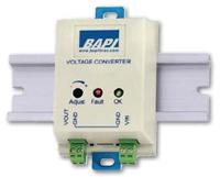 VC350A EZ Voltage Converter
