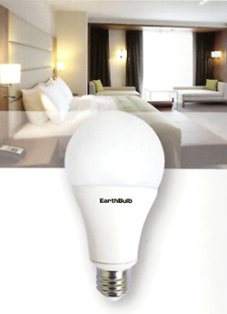 EarthBulb A21