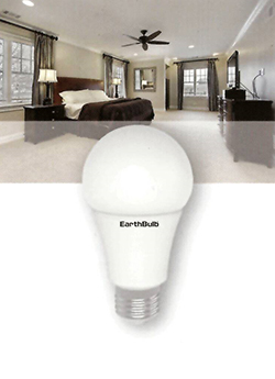 EarthBulb Plus