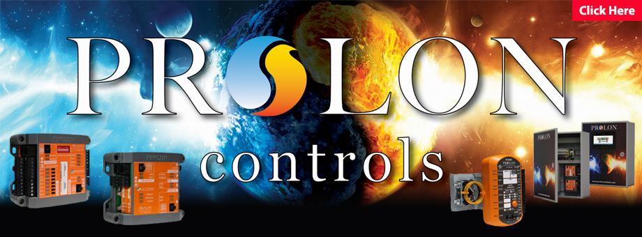 Prolon Controls
